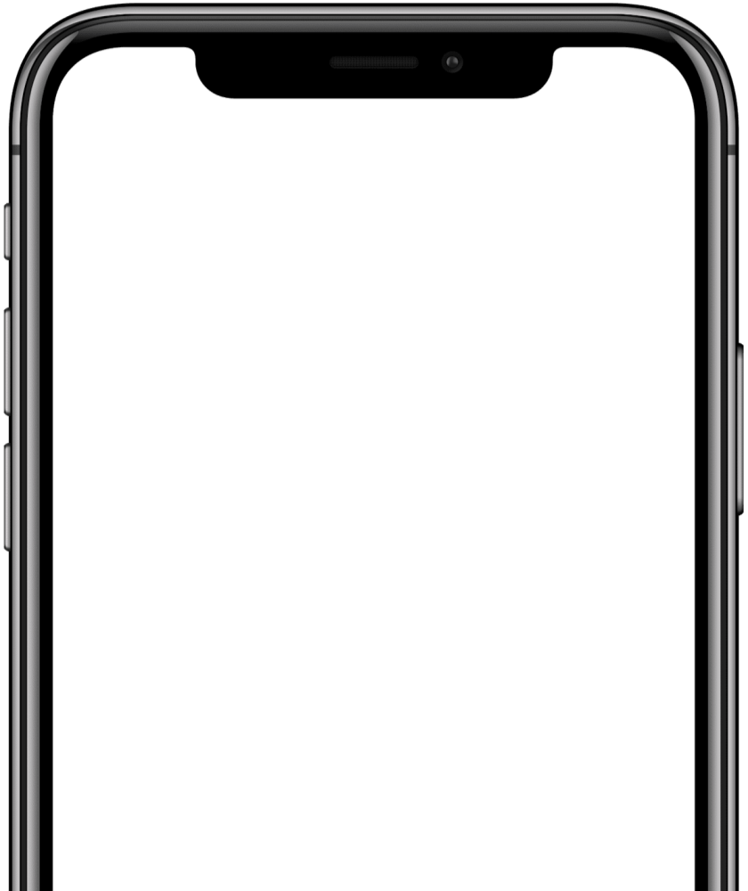 Phone example outline